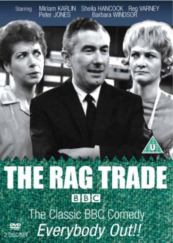 the-rag-trade-bbc-series-1-dvd-1961