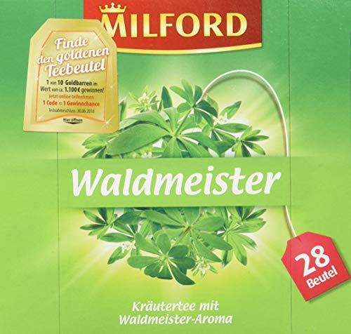 MILFORD Waldmeister 28x2g