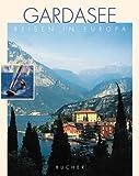 Gardasee - Joachim Hellmuth, Sebastian Marseiler