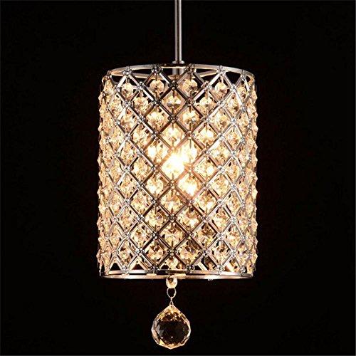 xixiong-lighting-moda-trasparente-k9-cristallo-mini-lampadario-a-sospensione-da-pranzo-infissi-light
