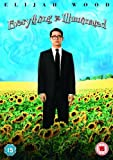 Everything Is Illuminated [DVD] [2005]