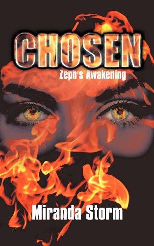 Chosen: Zeph's Awakening
