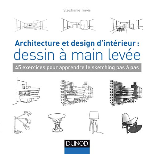 Pdf t l charger architecture et design d 39 int rieur for Architecture interieur pdf