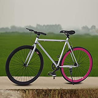 Ancheer e Bike e001
