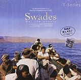 #4: Swades