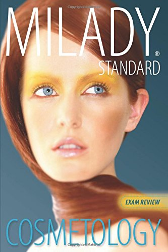 milady-standard-cosmetology-exam-review