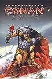 Les nouvelles aventures de Conan, Tome 2 :