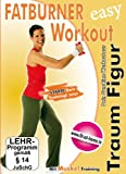 Fatburner Workout - Dein Workout zur Traumfigur
