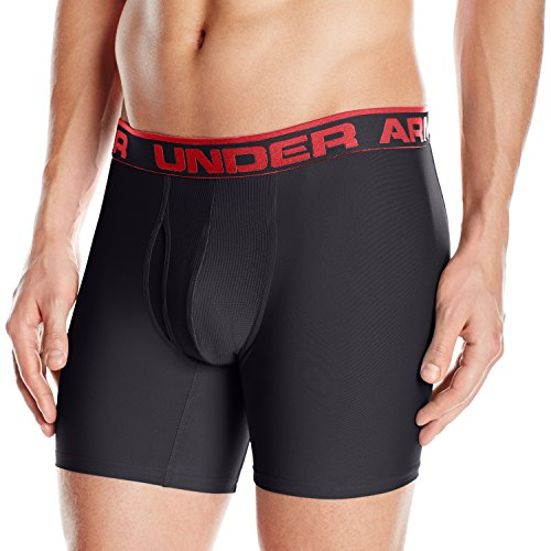 under-armour-the-original-6-boxerjock-mens-shorts-men-the-original-6-boxerjock-black-red-large