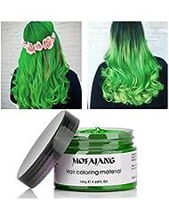Suchergebnis Auf Amazon De Fur Grune Haarfarbe Beauty
