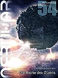 NEBULAR 54 - Die Rache des O'zeris: Nebular Episode