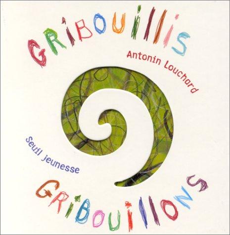 """<a href=""""/node/12053"""">Gribouillis, gribouillons</a>"""