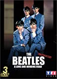 The Beatles - A Long and Winding Road [Édition Collector]