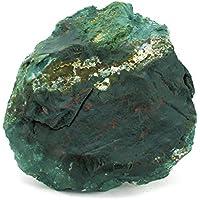 Blutstein Heliotrop Mineral SPECIMEN Energy Balancing Kristall Stück 0,8kg (6) preisvergleich bei billige-tabletten.eu