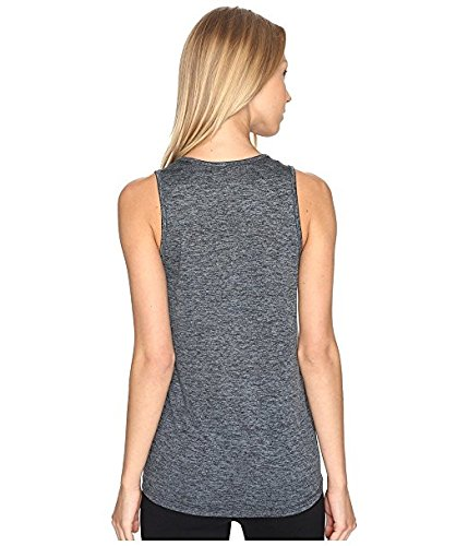 Nike Dry Training Tank pour femmeT-shirt ¨¤ manches longues TAGLESS (Lot de 2)