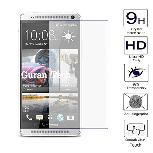 guranr-protector-de-pantalla-vidrio-cristal-templado-para-htc-one-max-smartphone-film