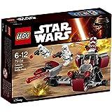Lego - 75134 Star Wars: Battle Pack Impero Galattico