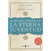 El Secreto Tibetano de La Eterna Juventud / Tibetan Secret of the Fountain of Youth