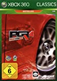 Project Gotham Racing 4 [Software Pyramide]