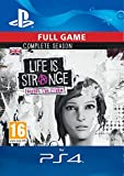 Life is Strange: Before the Storm Complete Season Edition...