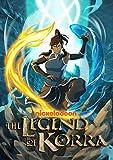 The Legend of Korra [PC Code - Steam]