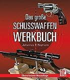 Das große Schusswaffen-Werkbuch