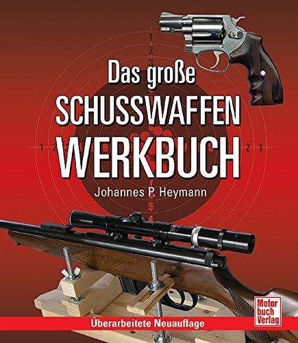 fen-Werkbuch ()