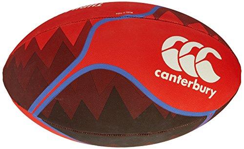 Canterbury ThrilLSeeker Rugbyball