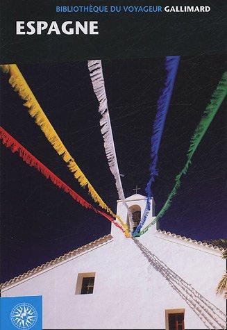 Espagne (ancienne édition)