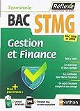 Gestion et finance Tle Bac STMG