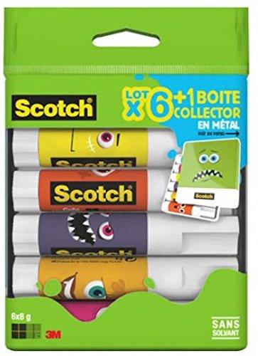 scotch-lot-de-6-batons-de-colle-8g-1-boite-metal