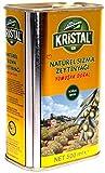 Kristal Natives Olivenöl Extra Virgin 500 ml
