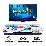 Tinder Pandora's Box 6S 2020 Games 1280x720 Full HD, CPU Avanzada con 2...