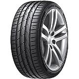 Hankook–Ventus S1Evo 2K117–225/40R1892Y–Neumático de verano (coche)–E/A/71
