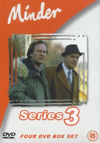 Series 3 - Parts 1 To 4
