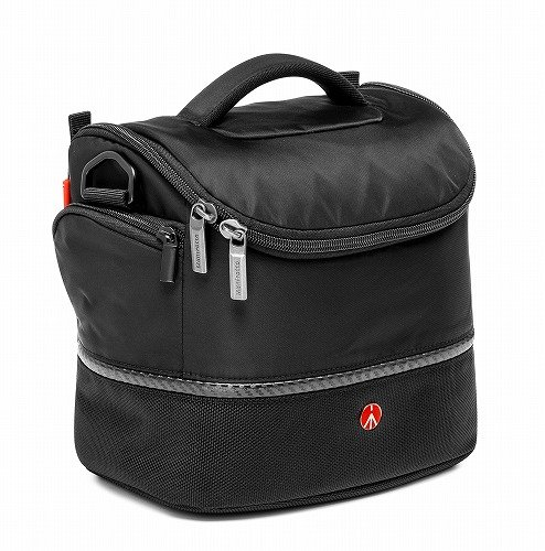 manfrotto-mb-ma-sb-6-advanced-6-borsa-a-spalla-per-reflex-ed-obbiettivi-nero-antracite