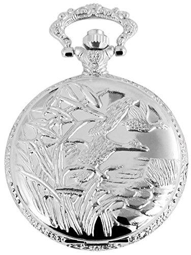 tavo-lino-analogique-montre-de-poche-avec-chaine-en-metal-au-motif-chasse-oiseaux-doie-480722000068-