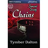 CHAINS SUNCOAST SOCIETY (SIREN
