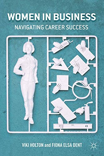 women-in-business-navigating-career-success