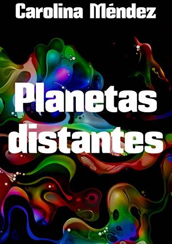 Planetas distantes