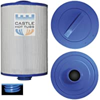 Darlly 6CH-940 Pleatco PWW50, SC714 - Cartuccia per filtro Spa Unicel