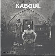 Kaboul : Portraits posés