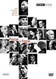 Face to Face [DVD]