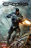 Image de Crysis: Collected Edition