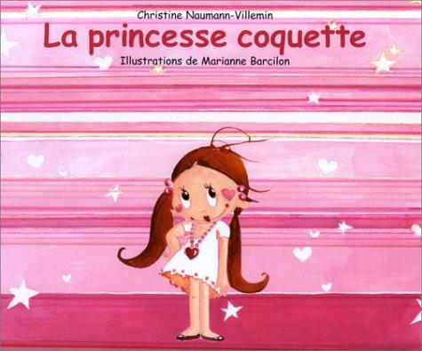 "<a href=""/node/20749"">La princesse coquette</a>"