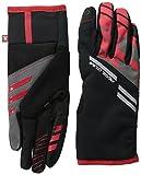 Pearl Izumi - Ride Pro Softshell Lite Handschuhe XL True Red