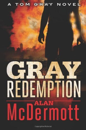 gray-redemption-a-tom-gray-novel-book-3