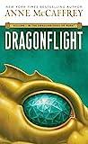 Anne McCaffrey: Dragonflight