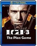 #7: IGI 3 (PC) game