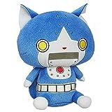 Hasbro Yo-Kai Watch B5953EL5 - Plüschfigur Robonyan, Sammelspielzeug